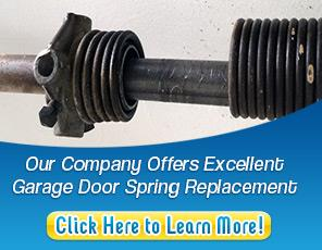 Garage Door Repair Lafayette, CA | 925-298-9009 | Fast Response