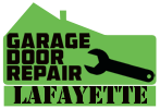 Garage Door Repair Lafayette